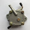Yamaha Fuel Pump