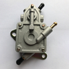 ATV UTV Fuel Pump