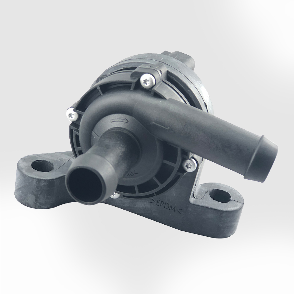 Electric Auxiliary Water Pump 0392023014